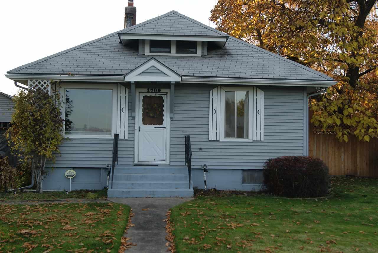 1709 N Felts Rd, Spokane Valley, WA 99206