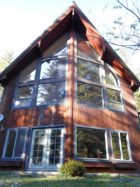19509 E Mountain View Ln, Newman Lk, WA 99205