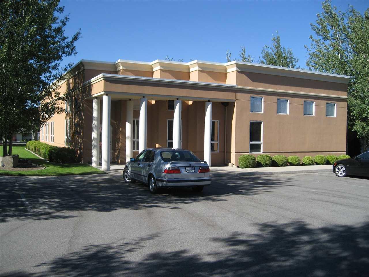 Commercial for Sale at 930 N Mullan Road 930 N Mullan Road Spokane Valley, Washington 99206 United States