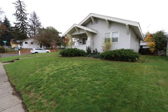 2428 E 6th Ave, Spokane, WA 99202