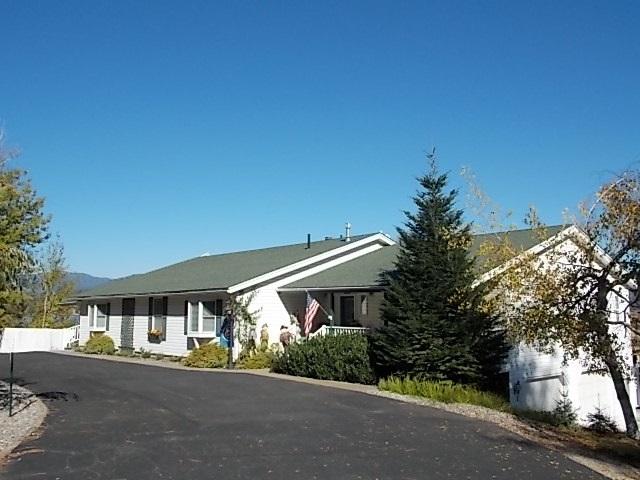 11224 N Honeymoon Bay Rd, Newman Lk, WA 99025