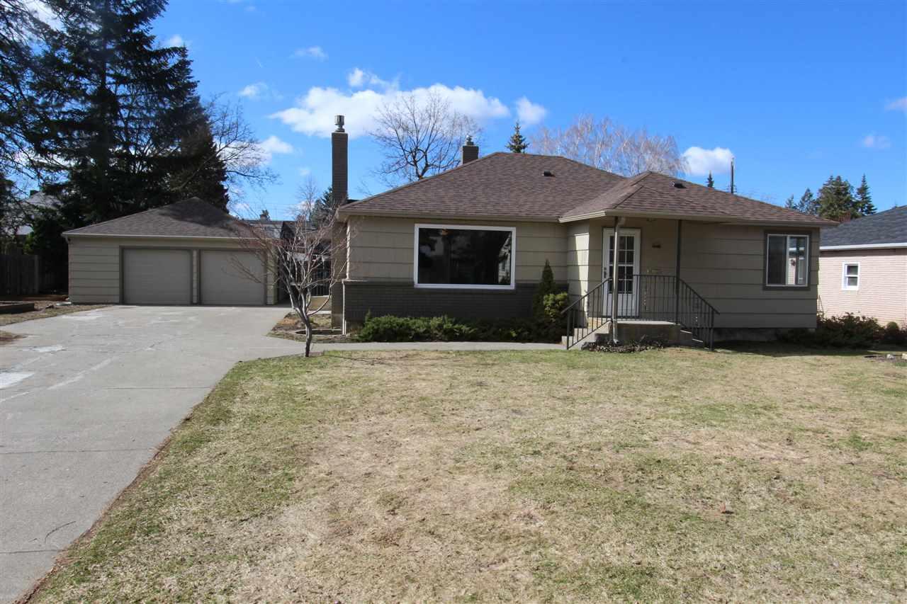 3814 S Latawah St, Spokane, WA 99203