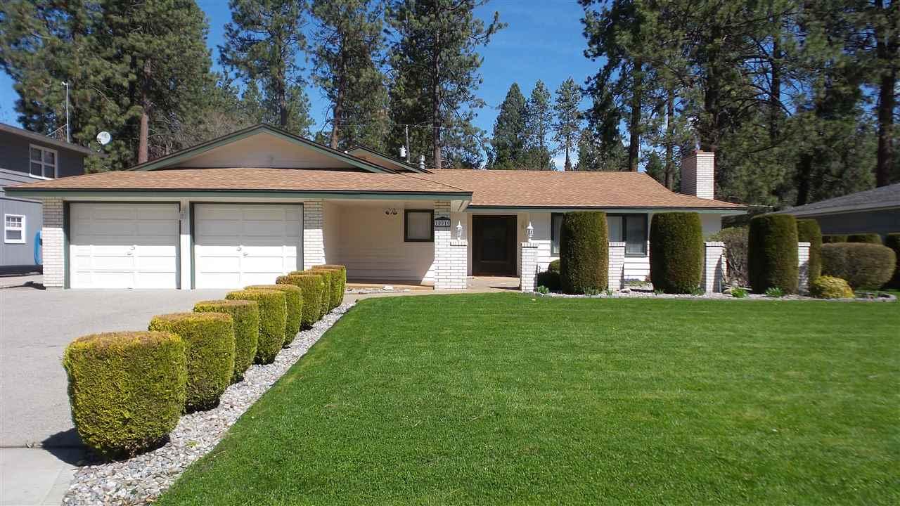 10919 E 23rd Ave, Spokane Valley, WA 99206