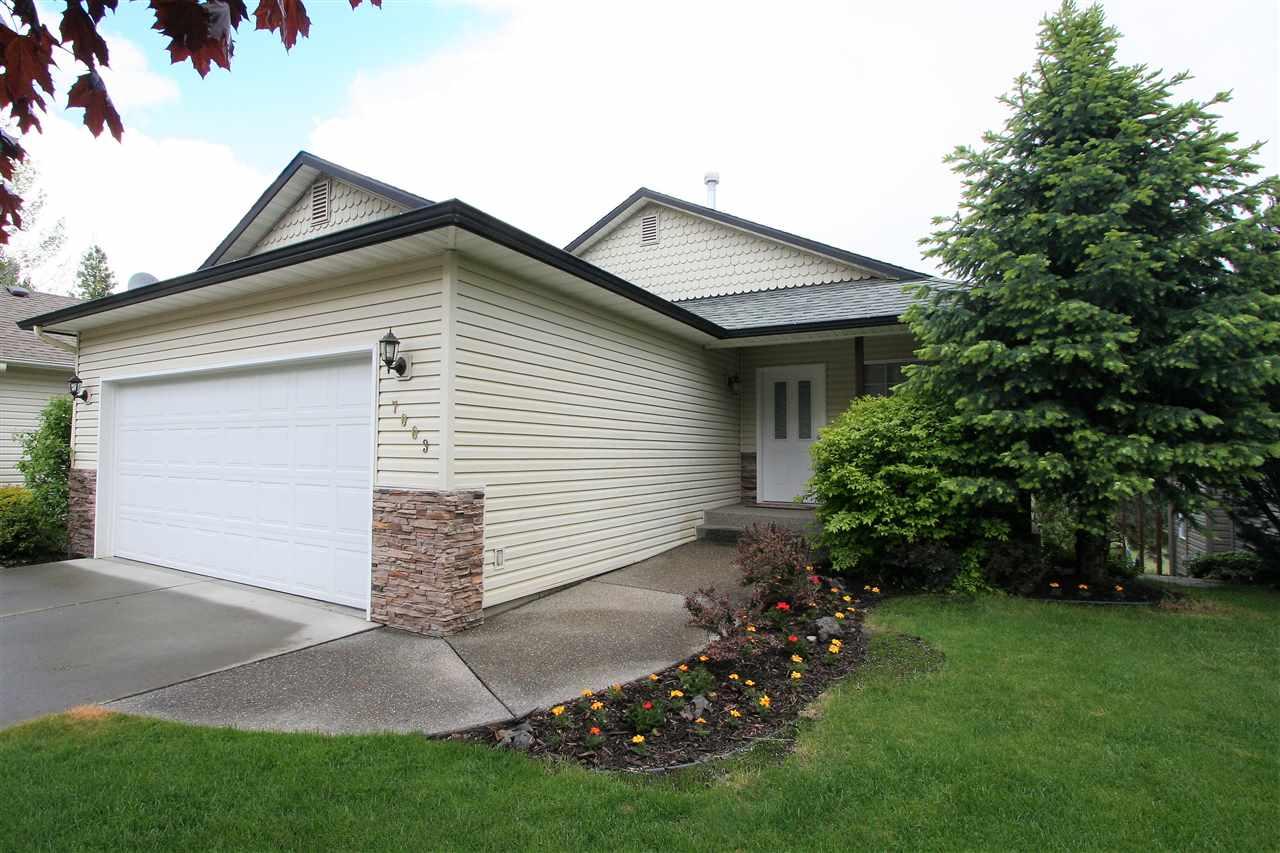 7003 S Crest View St, Spokane, WA 99224