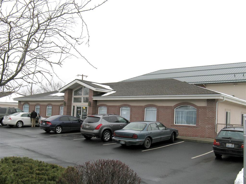 Commercial for Sale at 521 N Argonne Road 521 N Argonne Road Spokane Valley, Washington 99212 United States