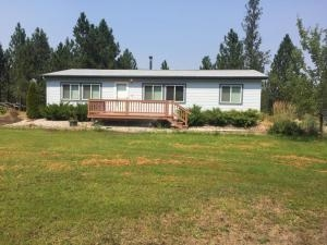 Mobile Homes for Sale at 5335 HWY 231 A Hwy 5335 HWY 231 A Hwy Ford, Washington 99013 United States