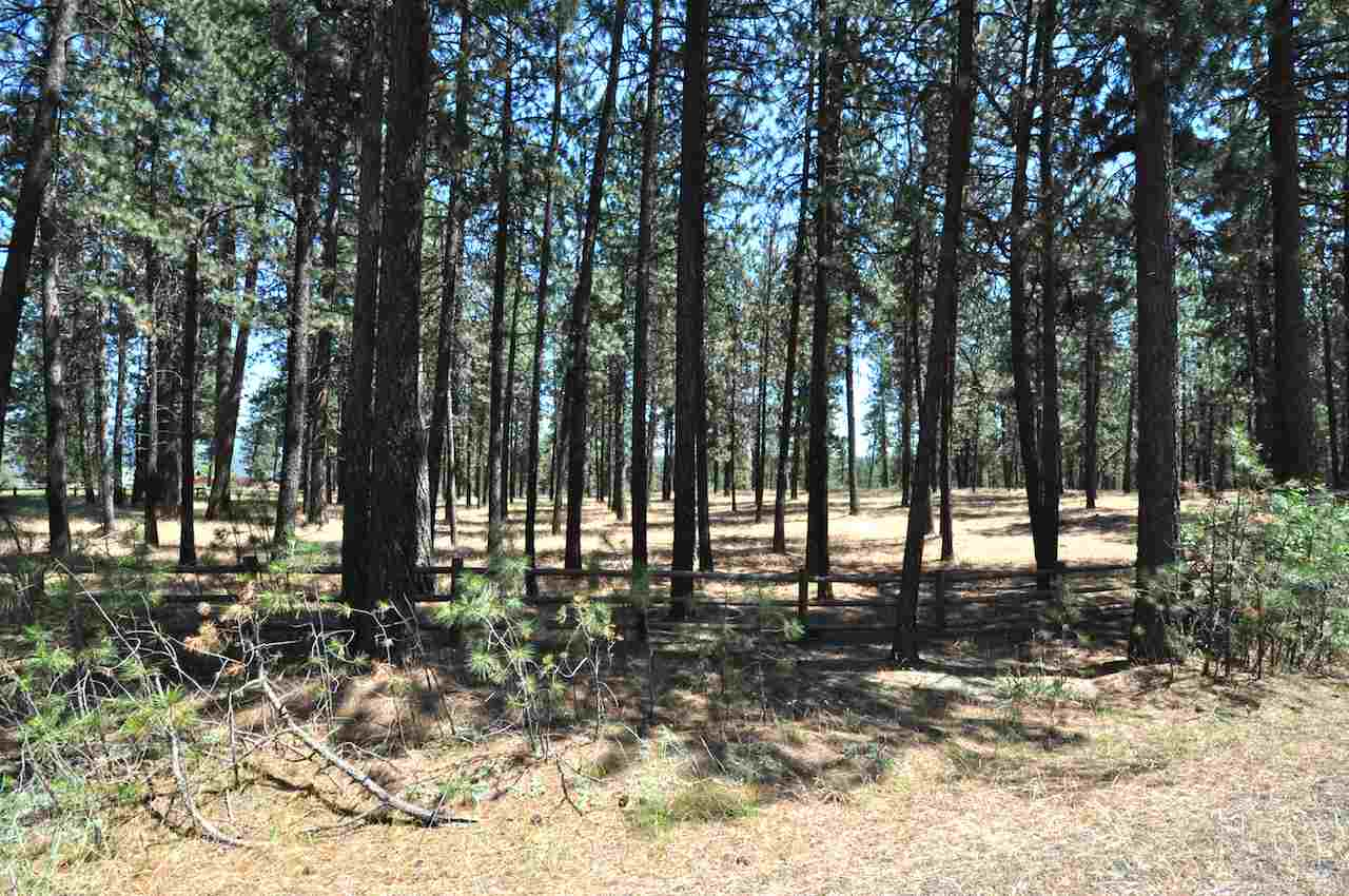 Land for Sale at S Cedar Rim Lane S Cedar Rim Lane Spokane, Washington 99224 United States