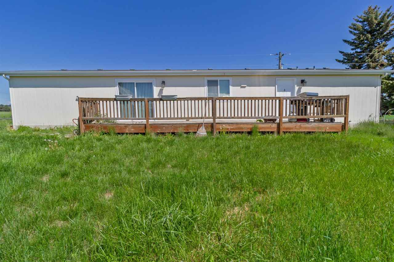 Mobile Homes for Sale at 37516 N Spotted Road 37516 N Spotted Road Deer Park, Washington 99110 United States