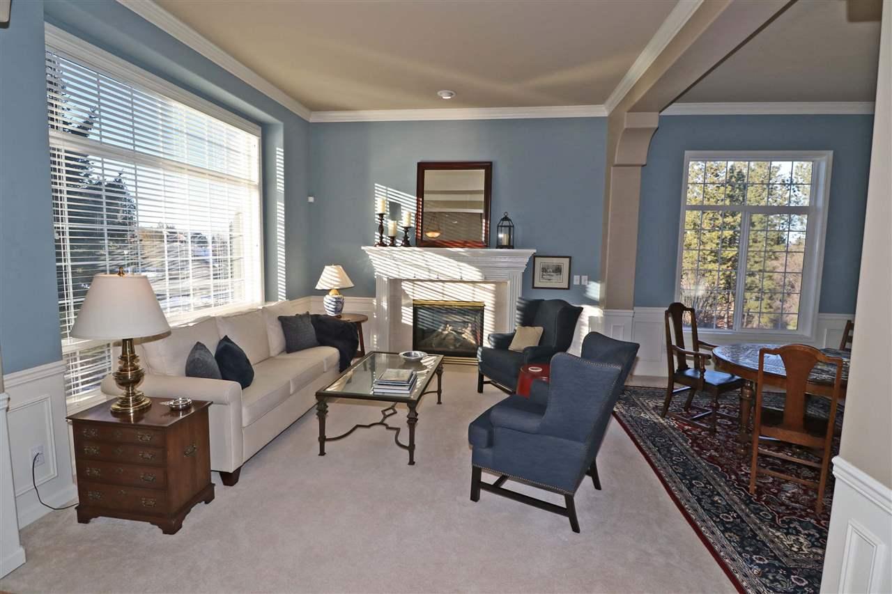 Additional photo for property listing at 5115 S BELLA VISTA Drive 5115 S BELLA VISTA Drive Veradale, Washington 99037 United States