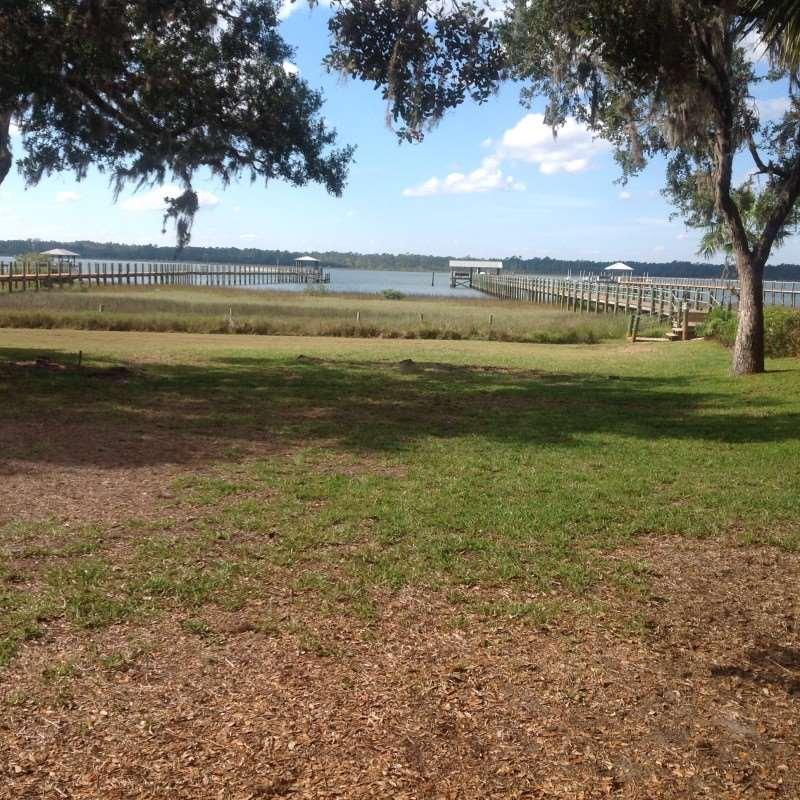 Photo 1 of 120 Grand Oaks, St Augustine, FL 32080
