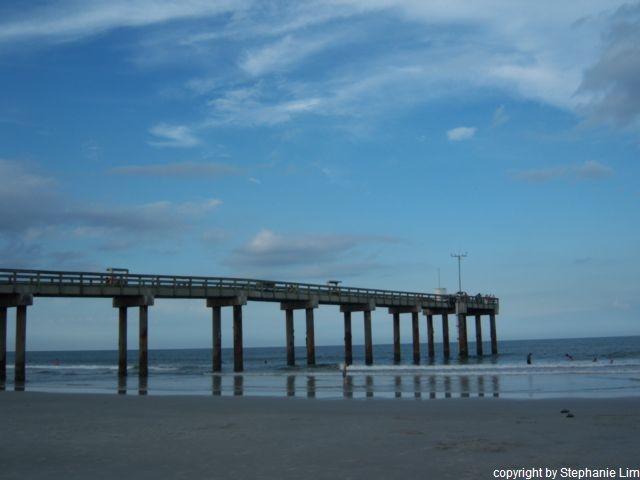 605 OCEAN PALM WAY, ST AUGUSTINE BEACH, FL 32080  Photo 29