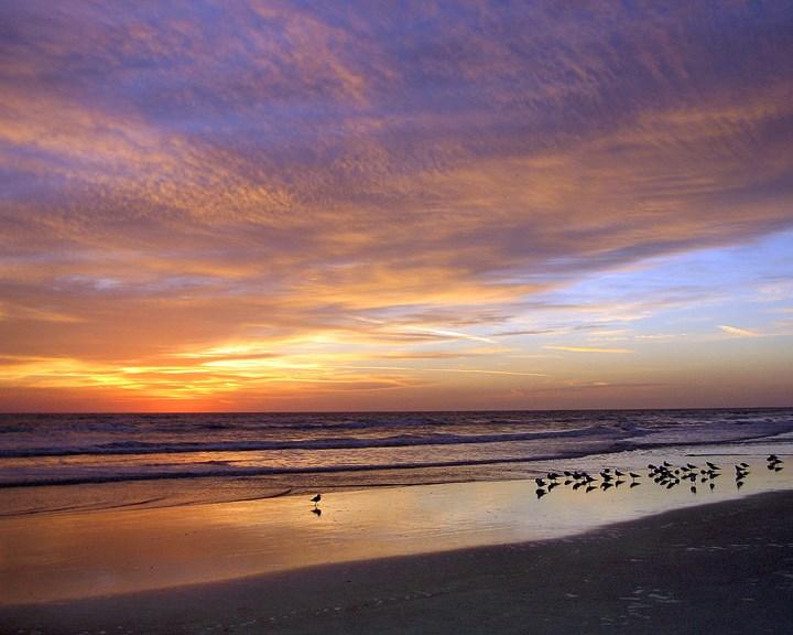 605 OCEAN PALM WAY, ST AUGUSTINE BEACH, FL 32080  Photo 30