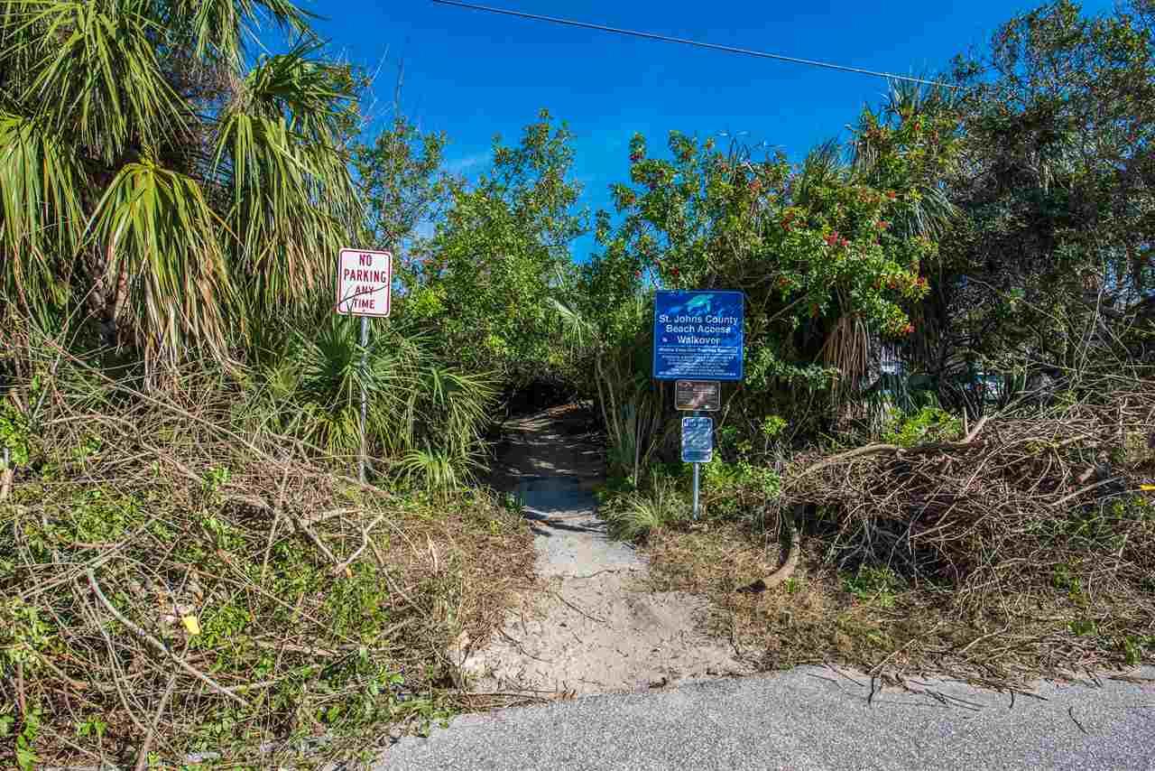 5172 ATLANTIC VIEW, ST AUGUSTINE, FL 32080  Photo 46
