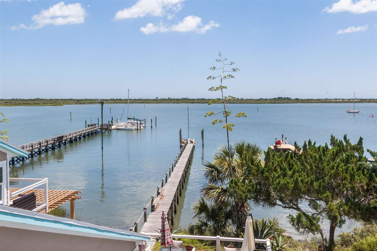 21 INLET PLACE, ST AUGUSTINE, FL 32080  Photo 14