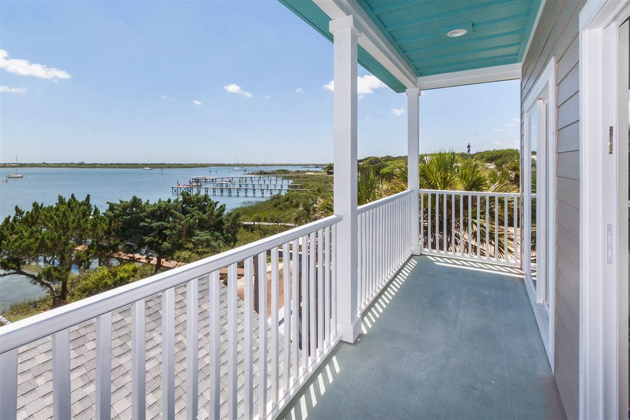 21 INLET PLACE, ST AUGUSTINE, FL 32080  Photo 26