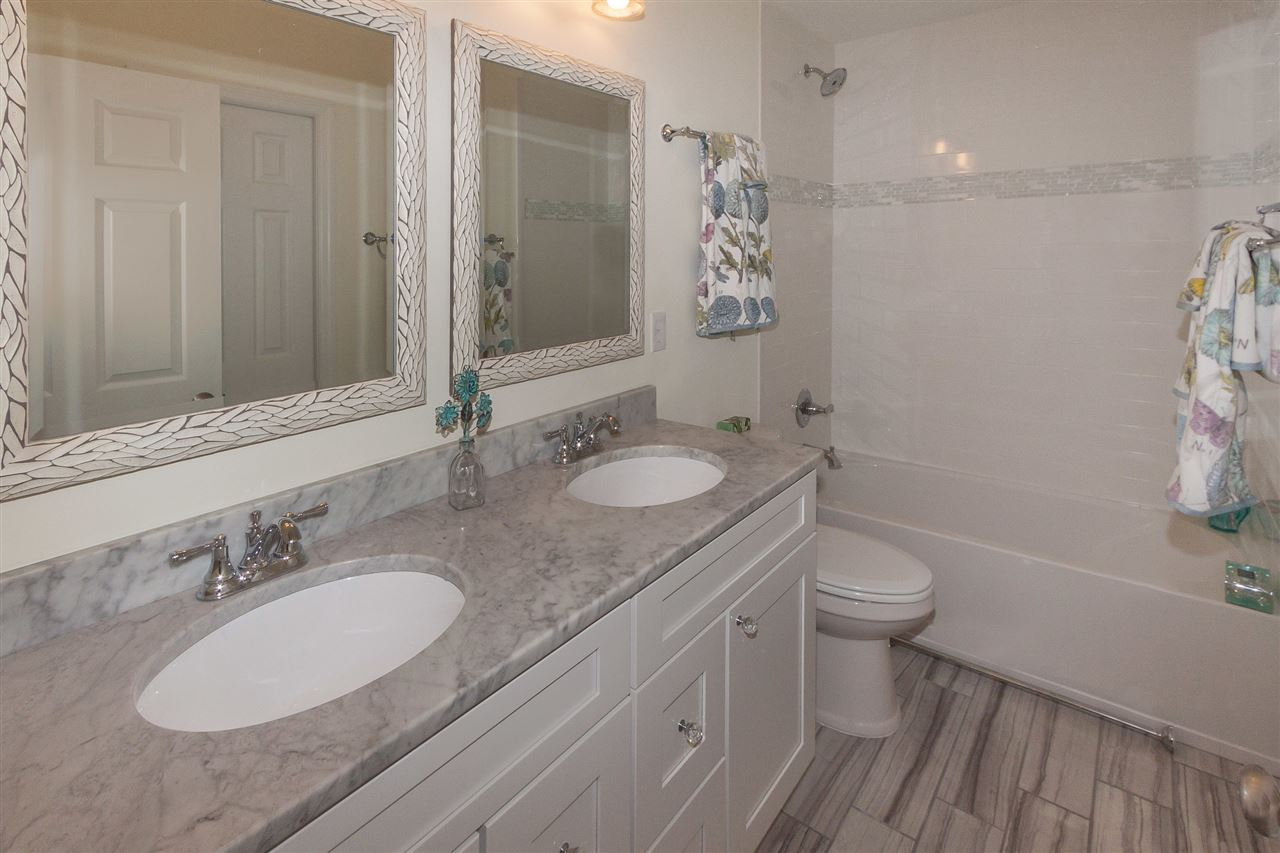 21 INLET PLACE, ST AUGUSTINE, FL 32080  Photo 27