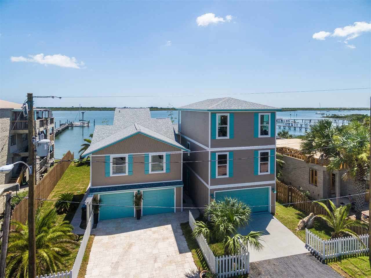 21 INLET PLACE, ST AUGUSTINE, FL 32080  Photo 4