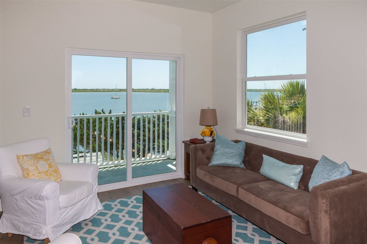 21 INLET PLACE, ST AUGUSTINE, FL 32080  Photo 32