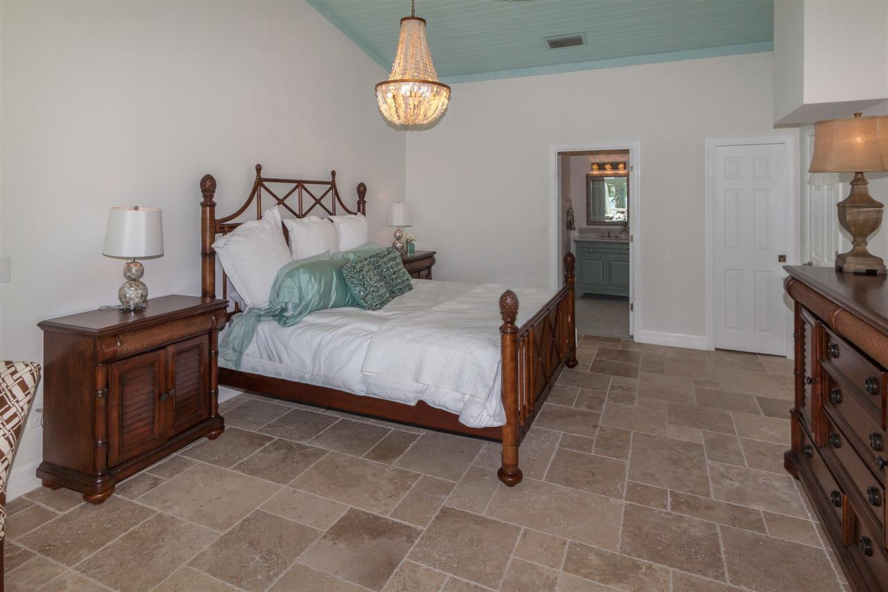 21 INLET PLACE, ST AUGUSTINE, FL 32080  Photo 45