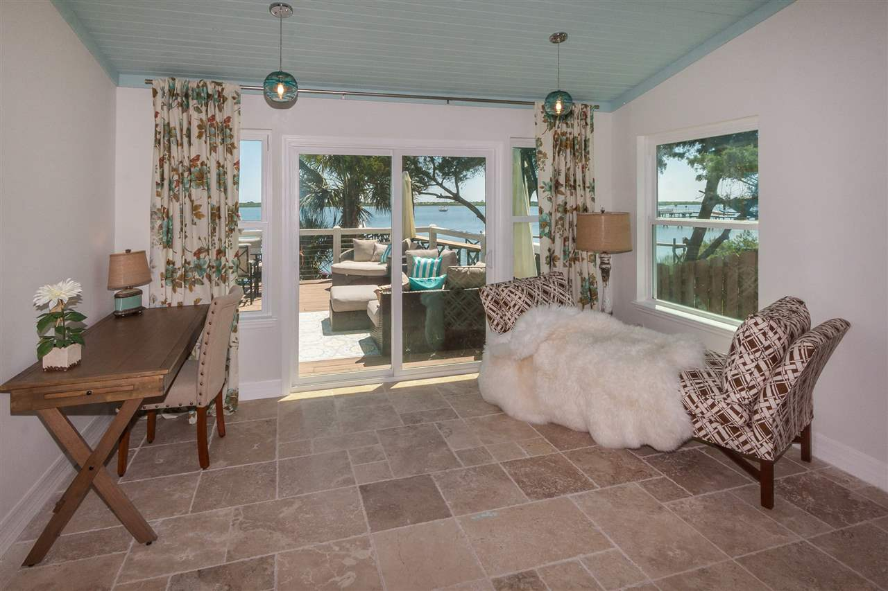 21 INLET PLACE, ST AUGUSTINE, FL 32080  Photo 46