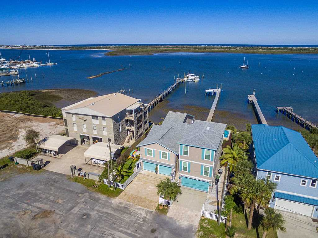 21 INLET PLACE, ST AUGUSTINE, FL 32080  Photo 50