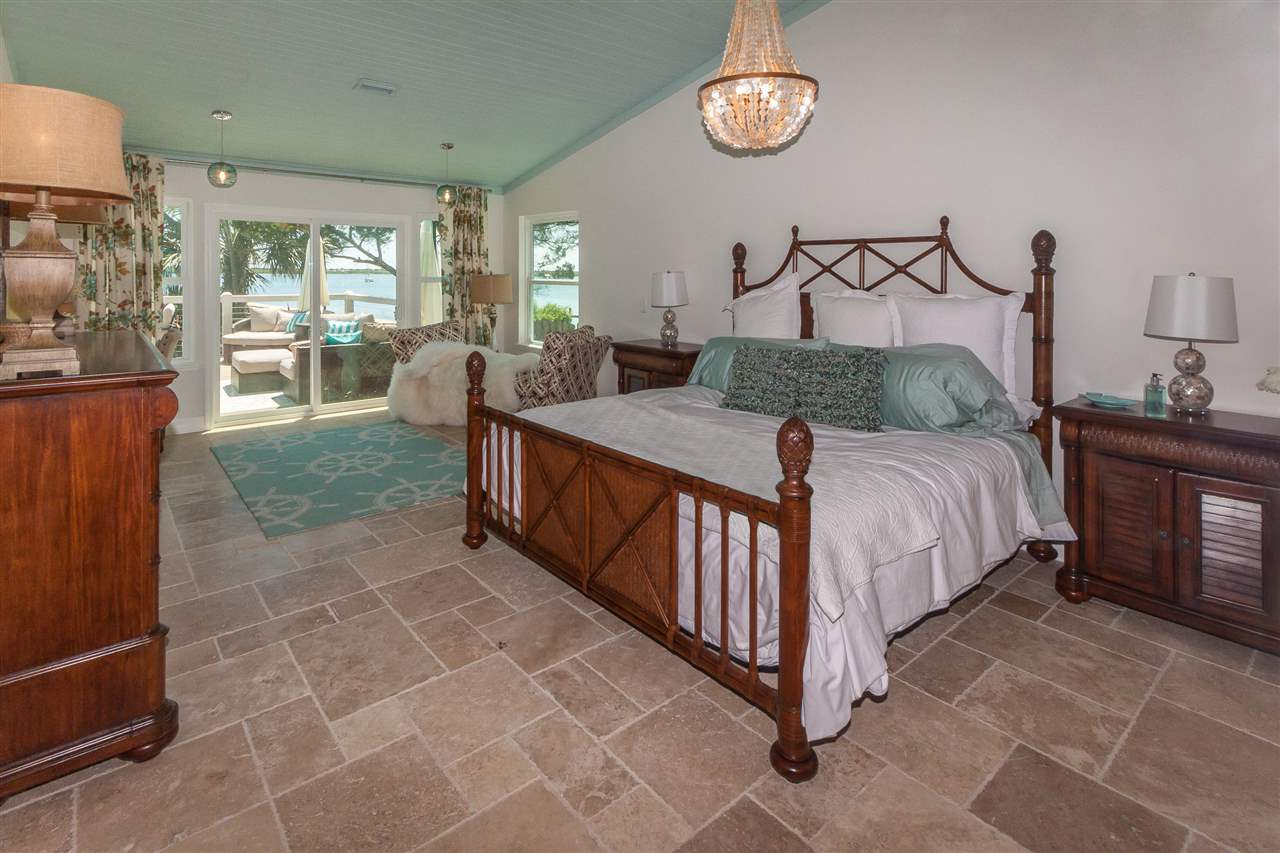 21 INLET PLACE, ST AUGUSTINE, FL 32080  Photo 9
