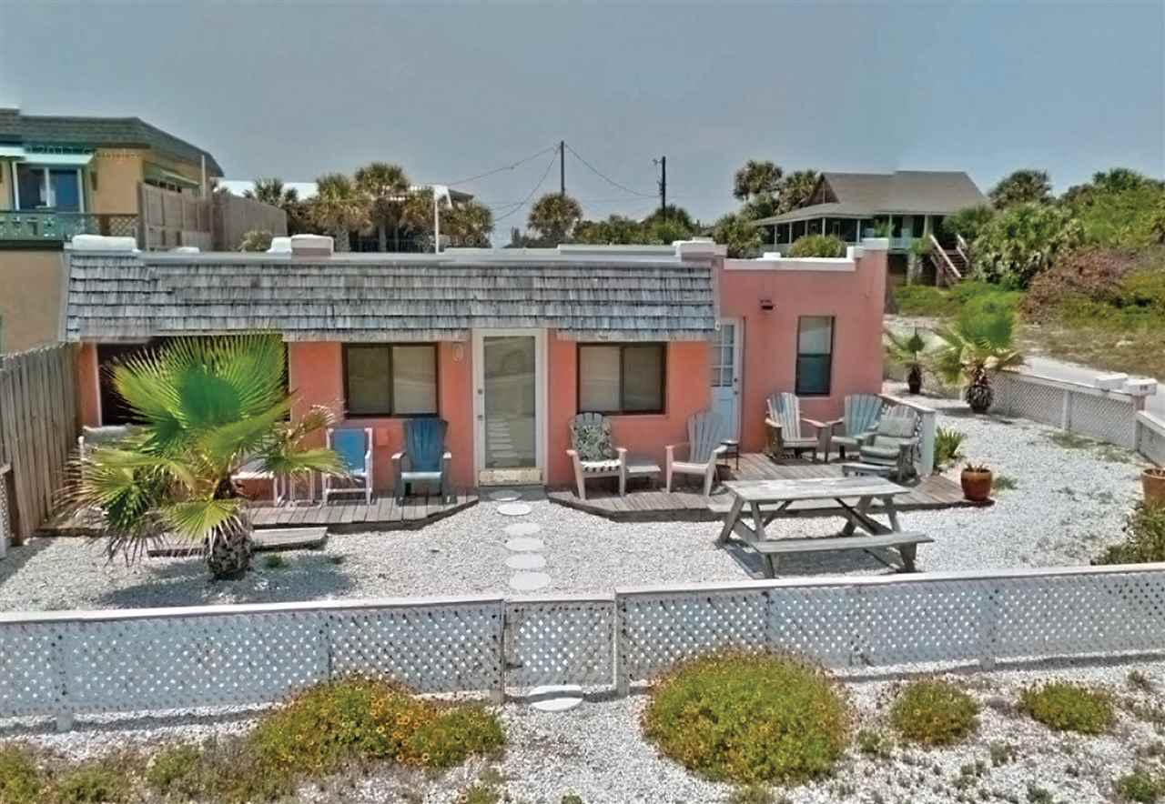 9119 OLD A1A, ST AUGUSTINE, FL 32080