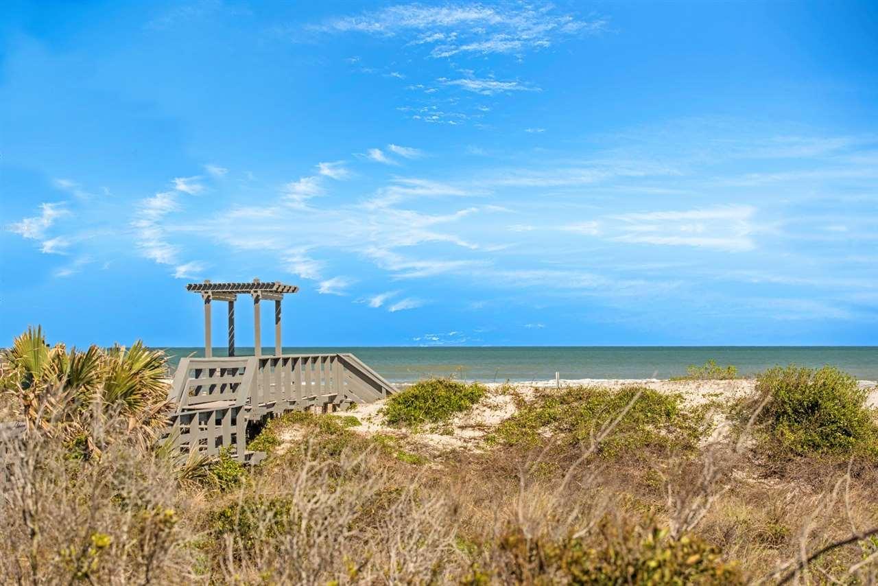 648 OCEAN PALM WAY, ST AUGUSTINE, FL 32080  Photo 44