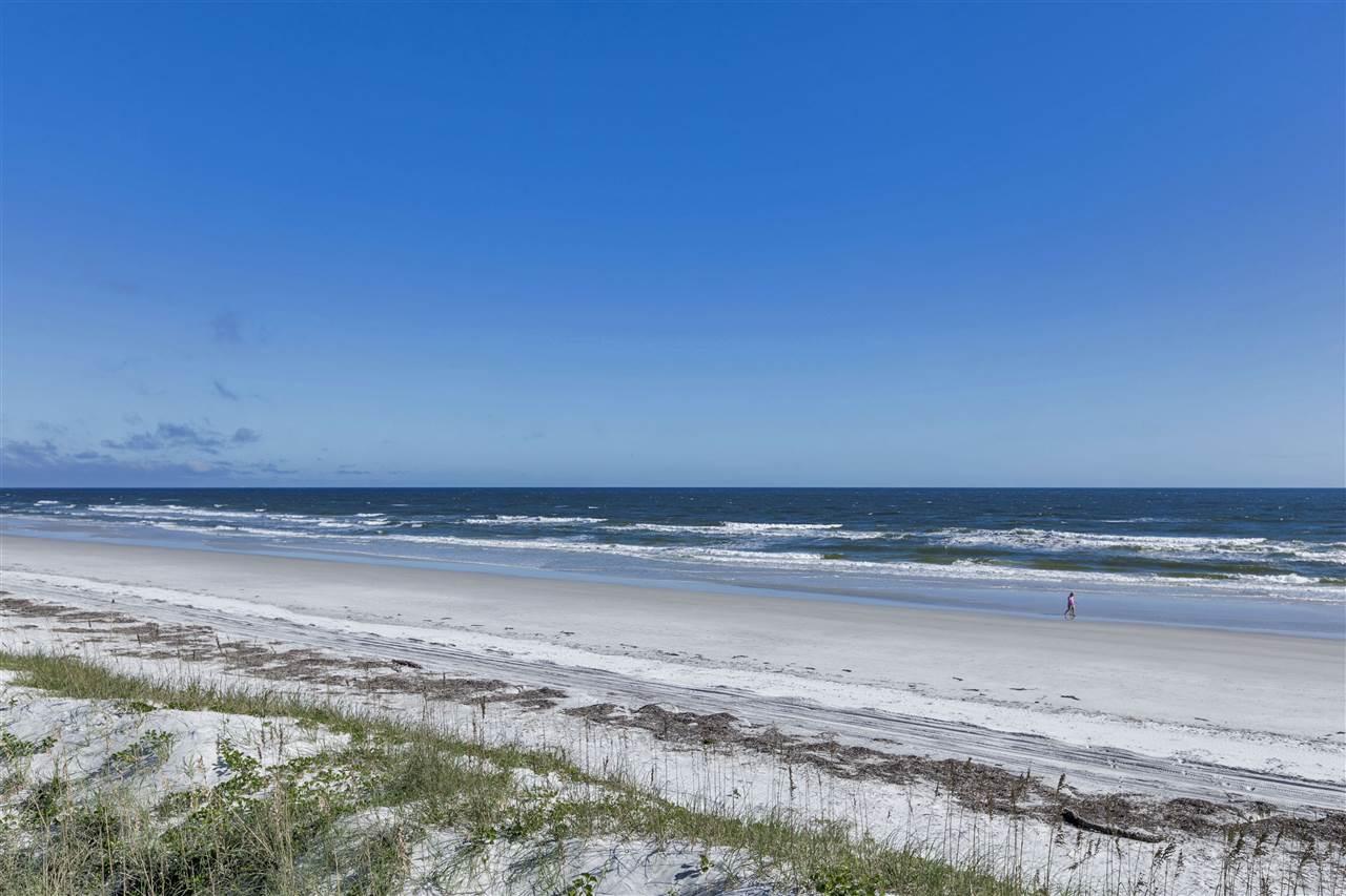 16 SEASCAPE, ST AUGUSTINE BEACH, FL 32080