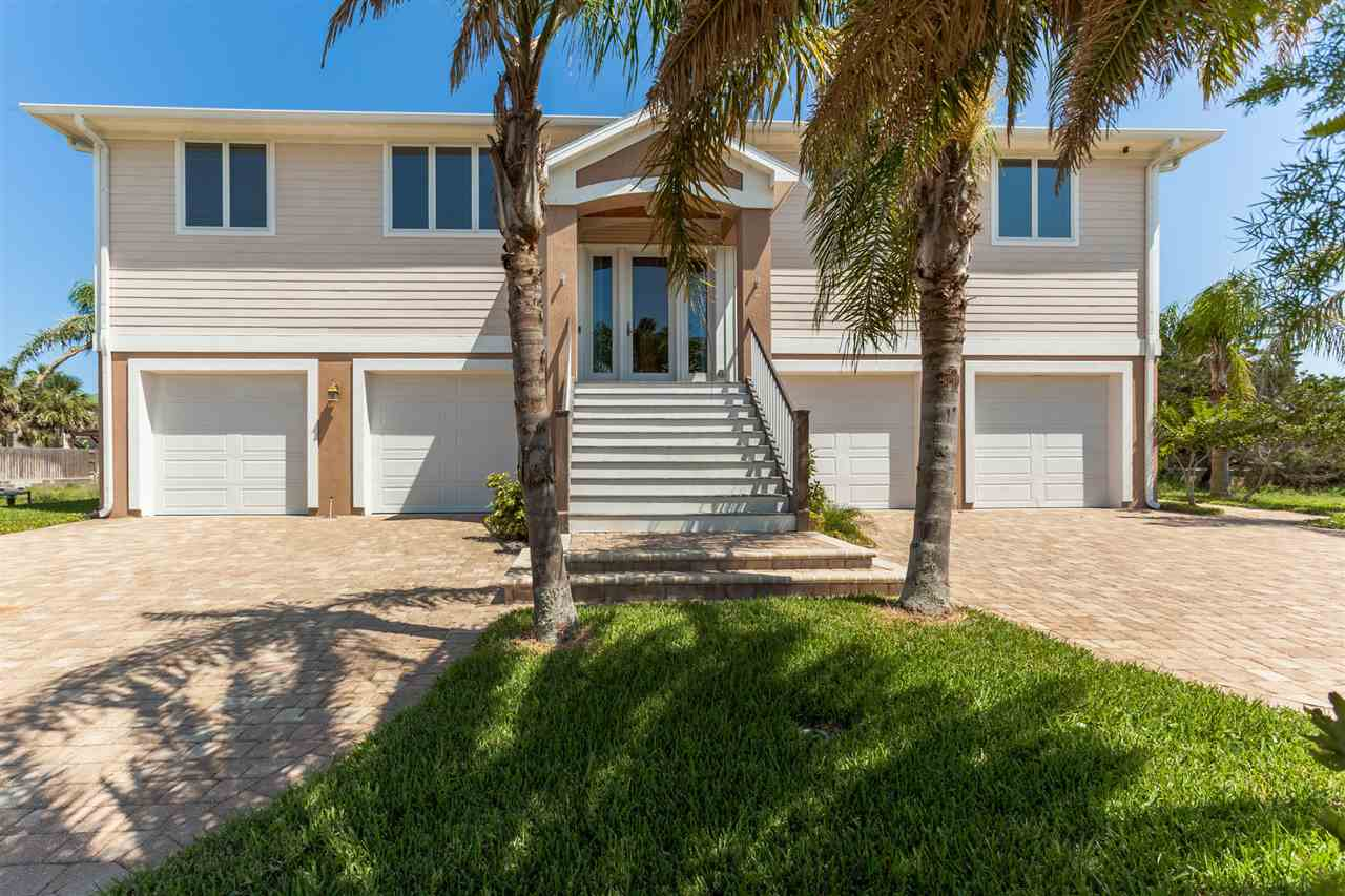 211 OUTRIGGER WAY, ST AUGUSTINE, FL 32084