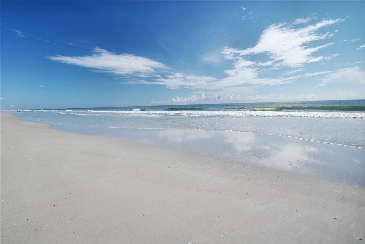7115 S A1A, ST AUGUSTINE BEACH, FL 32080  Photo 31