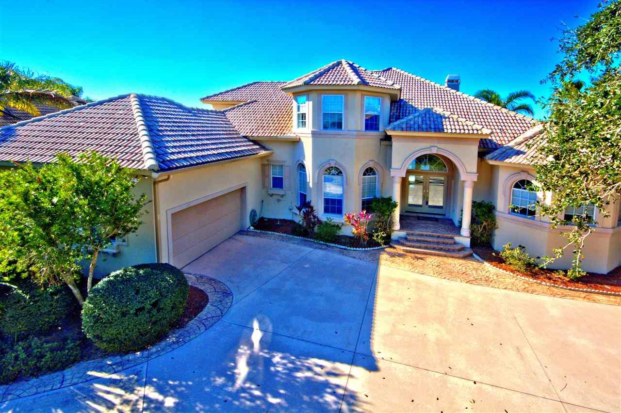 507 TURNBERRY LANE, ST AUGUSTINE, FL 32080  Photo 2