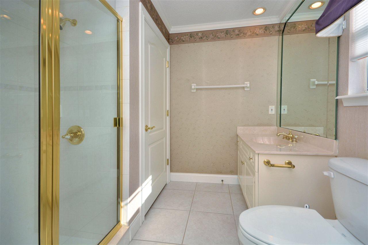 507 TURNBERRY LANE, ST AUGUSTINE, FL 32080  Photo 18
