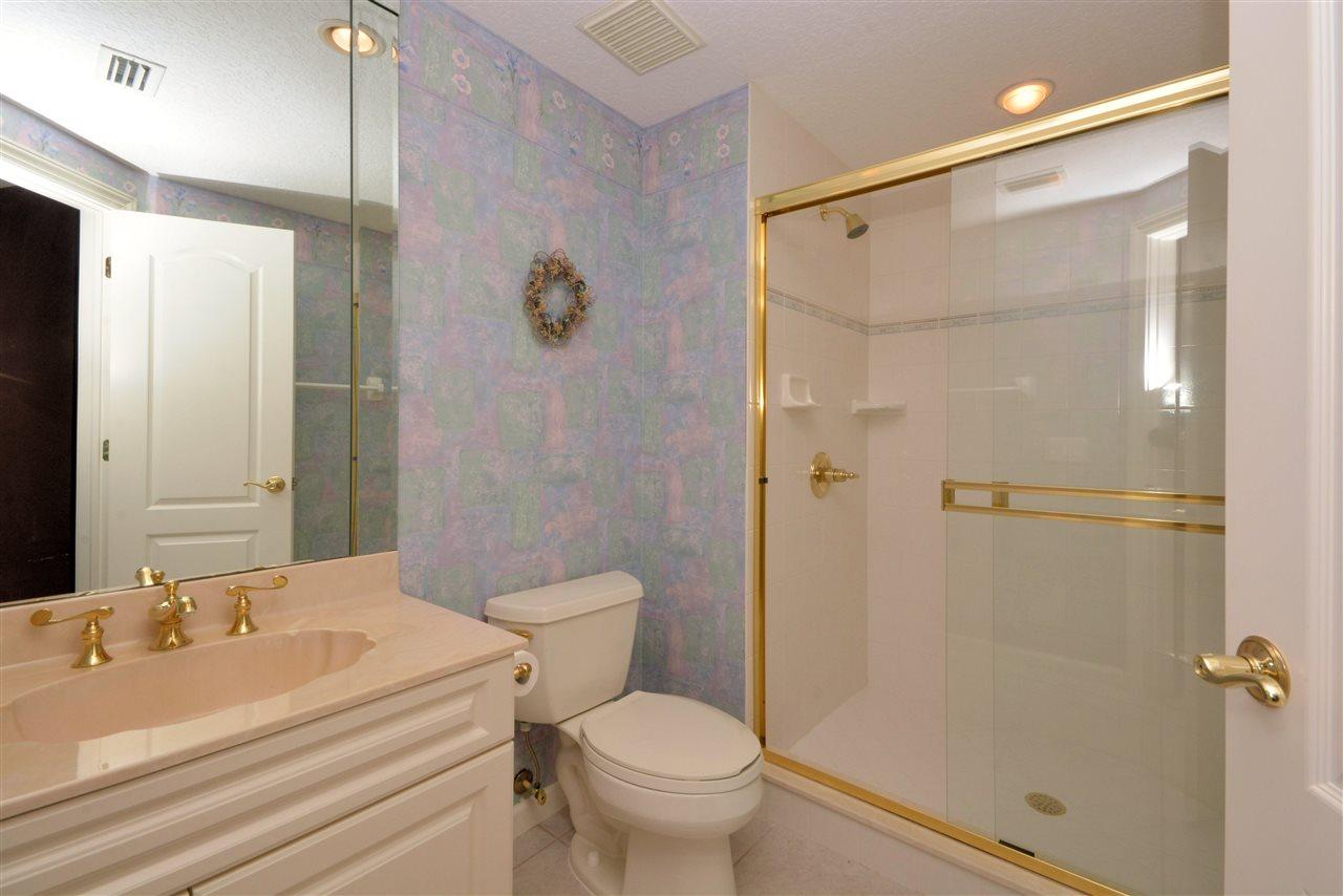 507 TURNBERRY LANE, ST AUGUSTINE, FL 32080  Photo 27