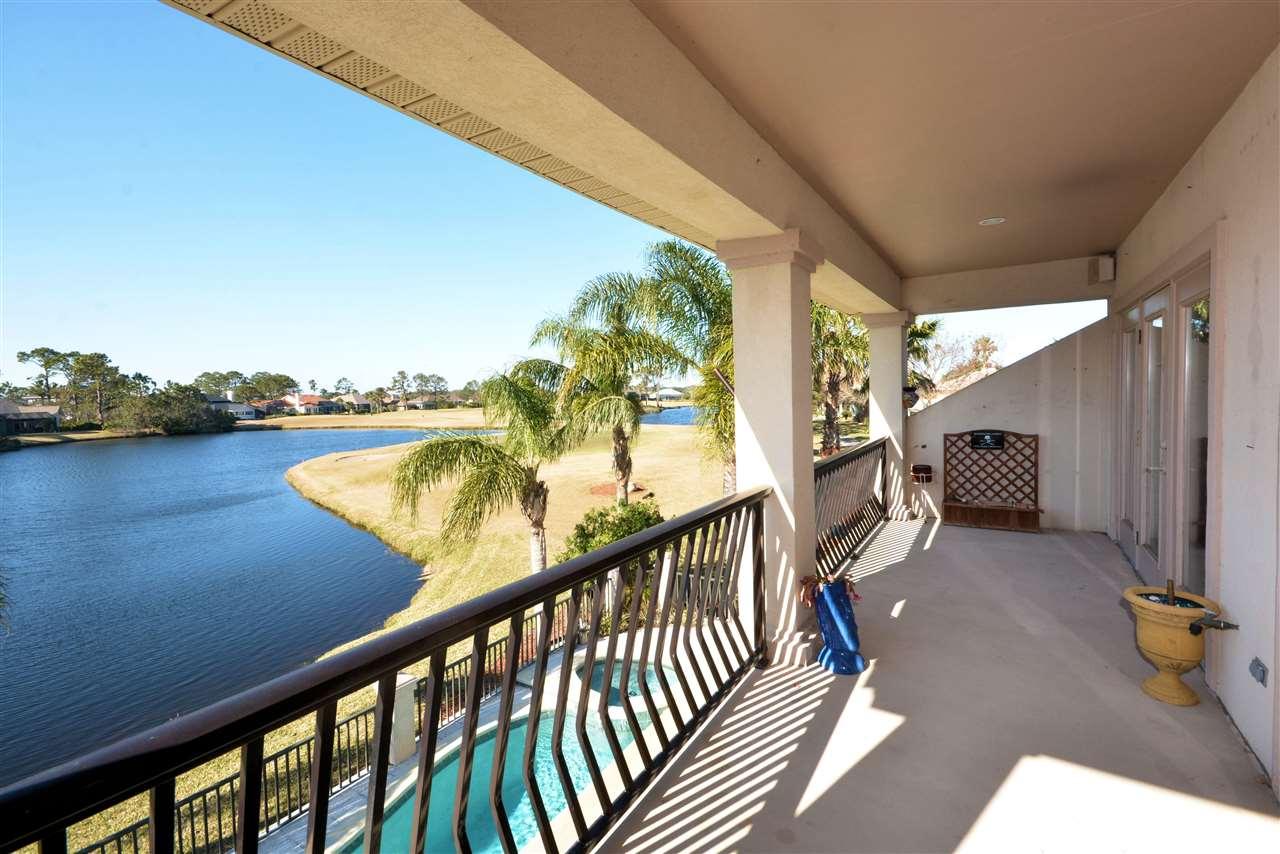 507 TURNBERRY LANE, ST AUGUSTINE, FL 32080  Photo 37