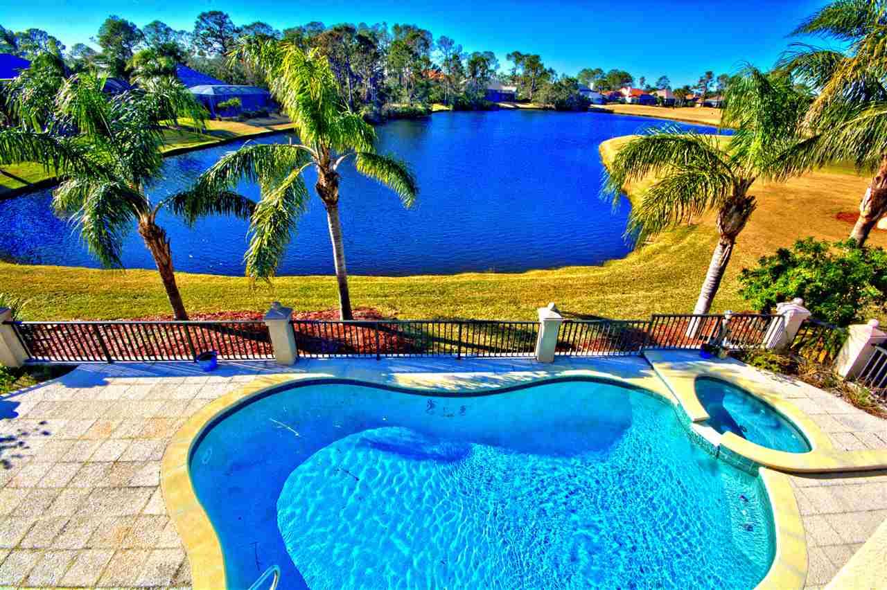 507 TURNBERRY LANE, ST AUGUSTINE, FL 32080  Photo 38