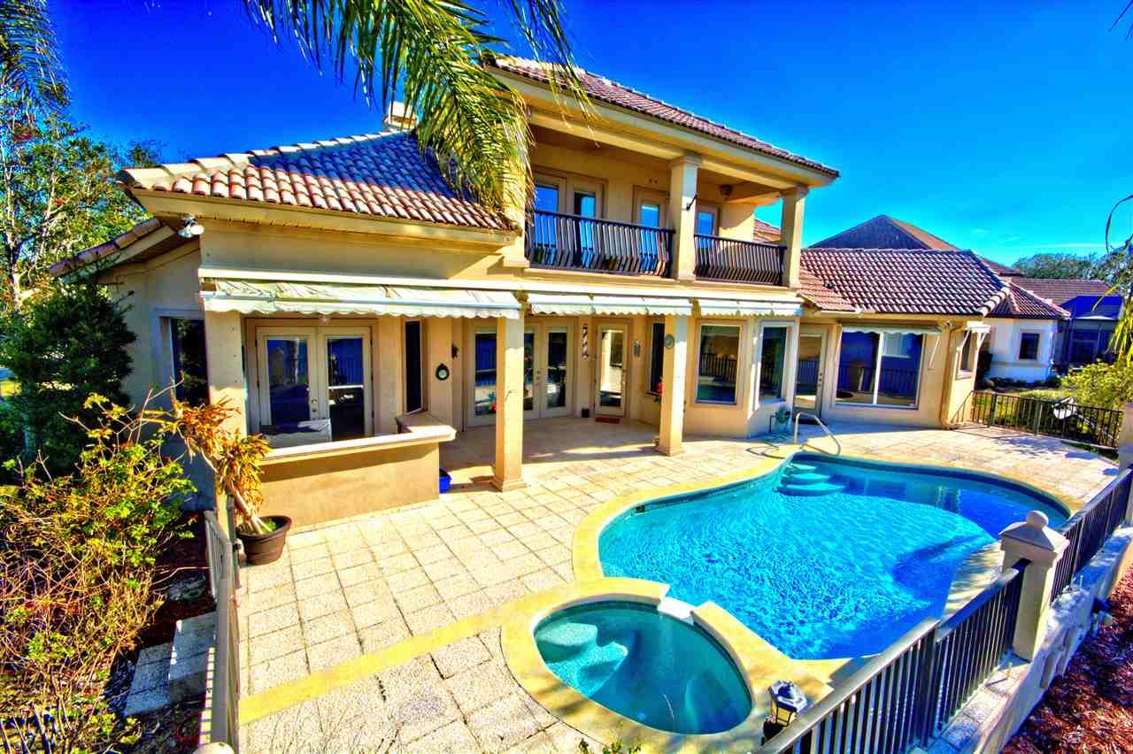 507 TURNBERRY LANE, ST AUGUSTINE, FL 32080  Photo 43