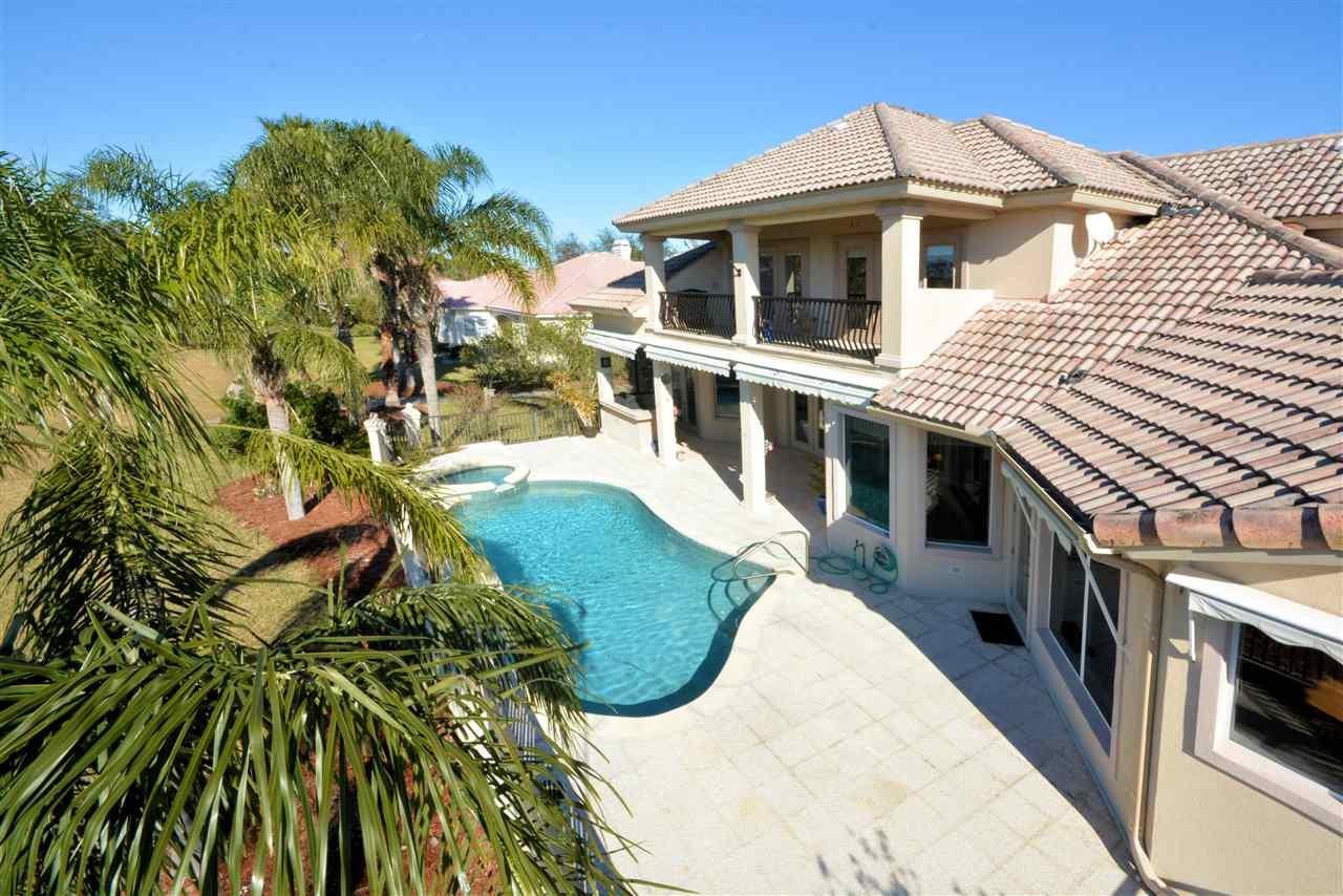 507 TURNBERRY LANE, ST AUGUSTINE, FL 32080  Photo 44