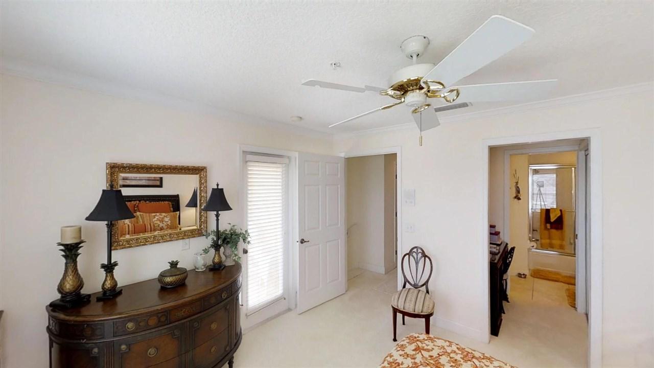 1603 WINDJAMMER LANE, ST AUGUSTINE, FL 32084  Photo 11