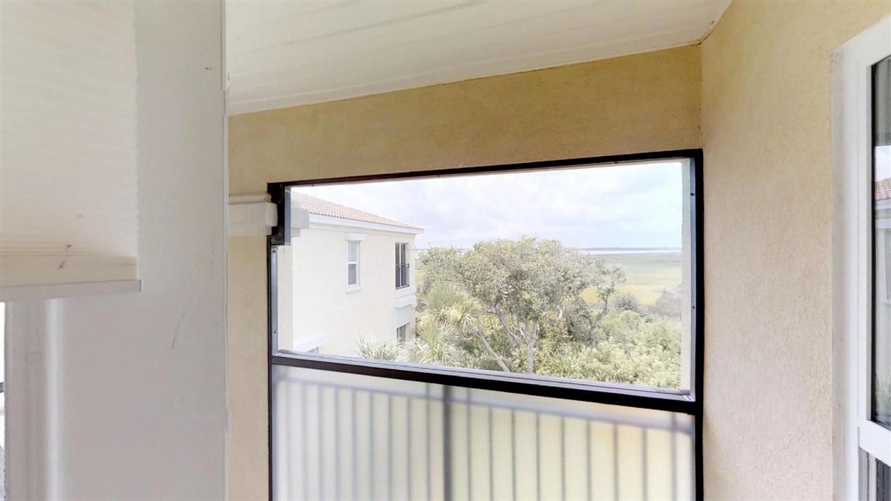 1603 WINDJAMMER LANE, ST AUGUSTINE, FL 32084  Photo 15