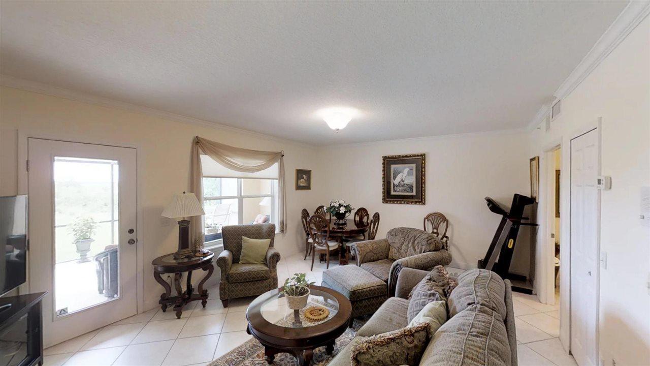 1603 WINDJAMMER LANE, ST AUGUSTINE, FL 32084  Photo 17