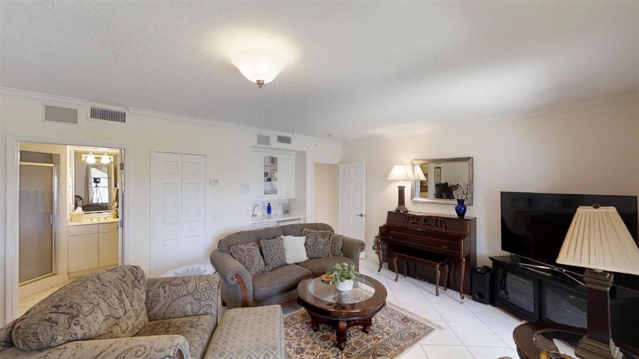 1603 WINDJAMMER LANE, ST AUGUSTINE, FL 32084  Photo 18
