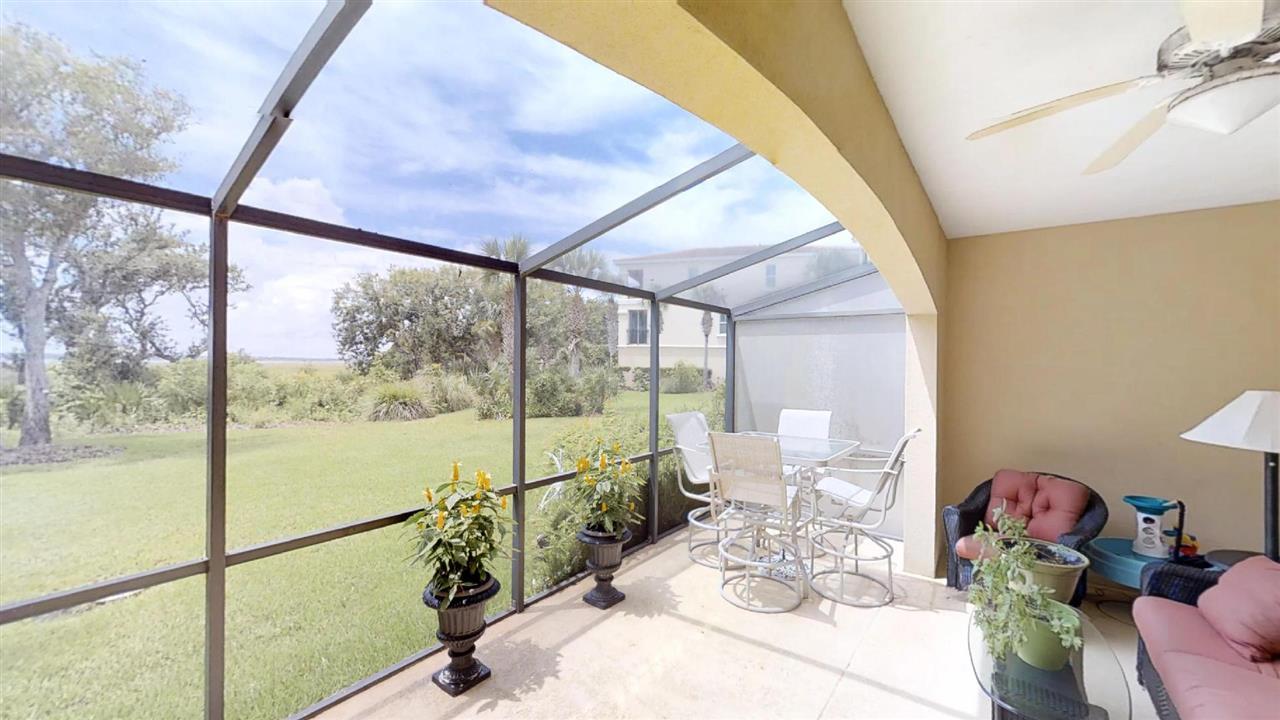 1603 WINDJAMMER LANE, ST AUGUSTINE, FL 32084  Photo 19