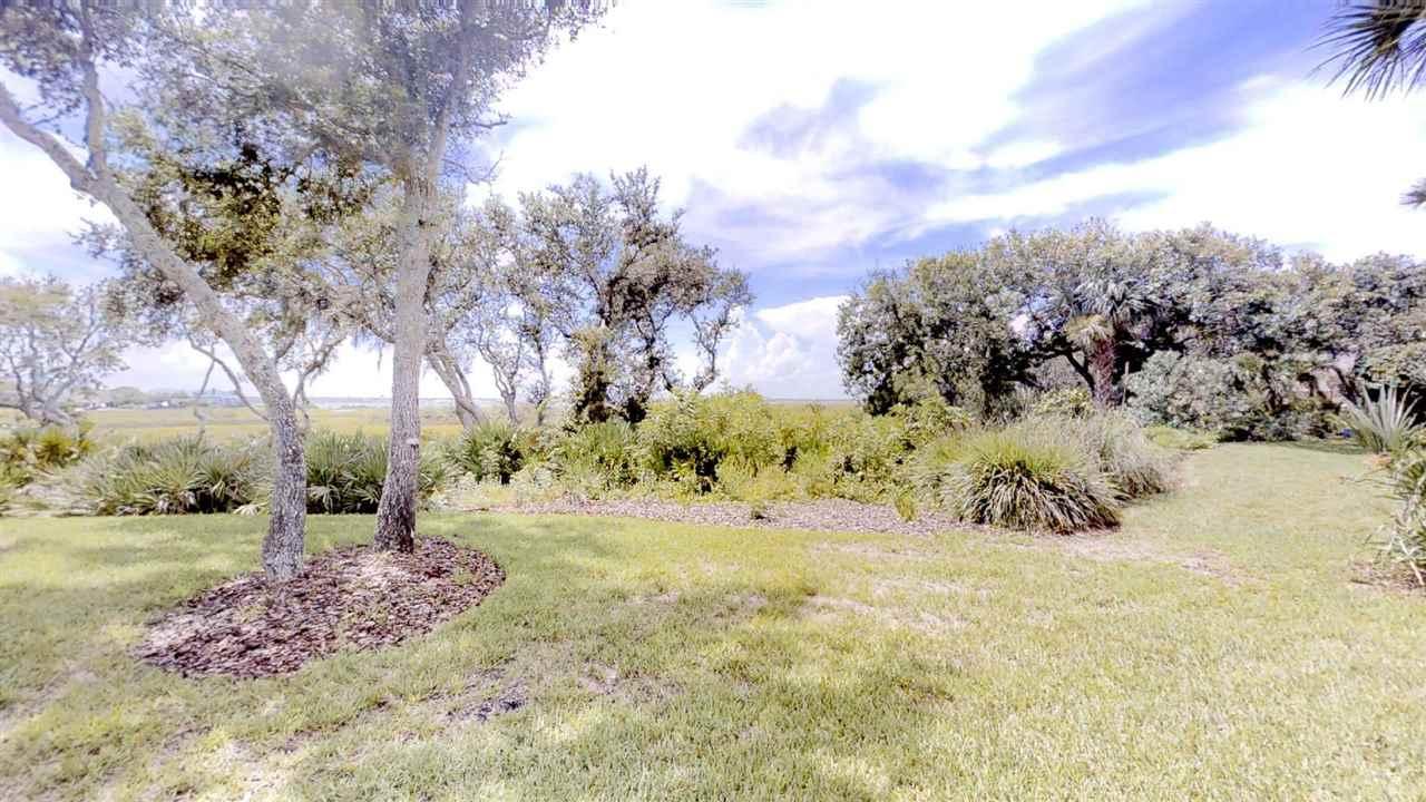 1603 WINDJAMMER LANE, ST AUGUSTINE, FL 32084  Photo 20
