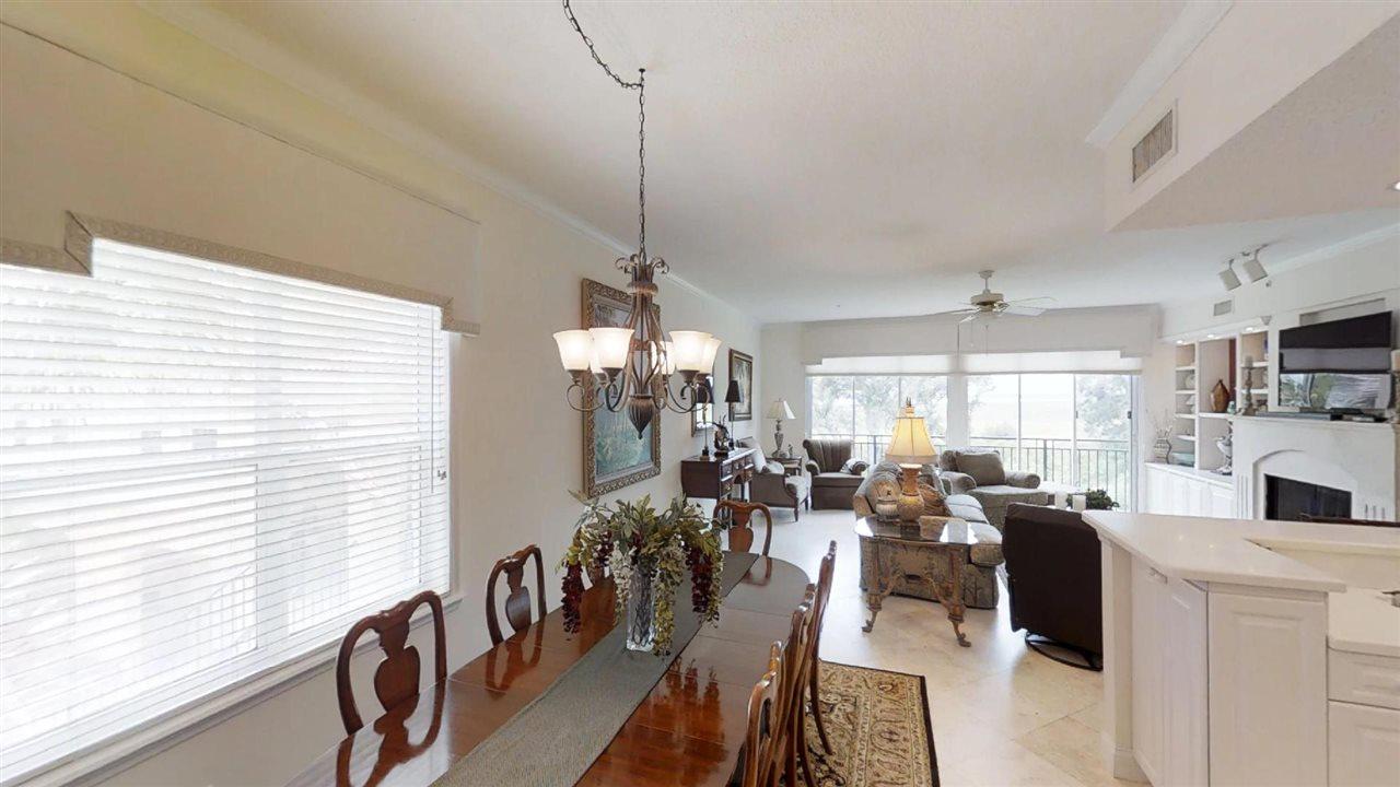 1603 WINDJAMMER LANE, ST AUGUSTINE, FL 32084  Photo 3
