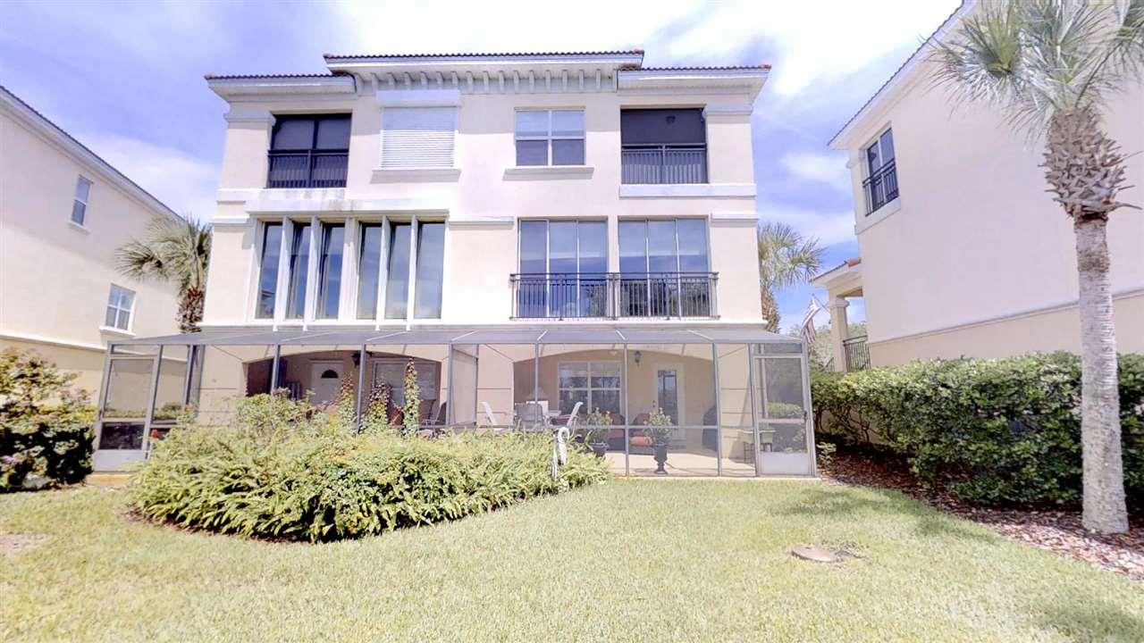 1603 WINDJAMMER LANE, ST AUGUSTINE, FL 32084  Photo 22