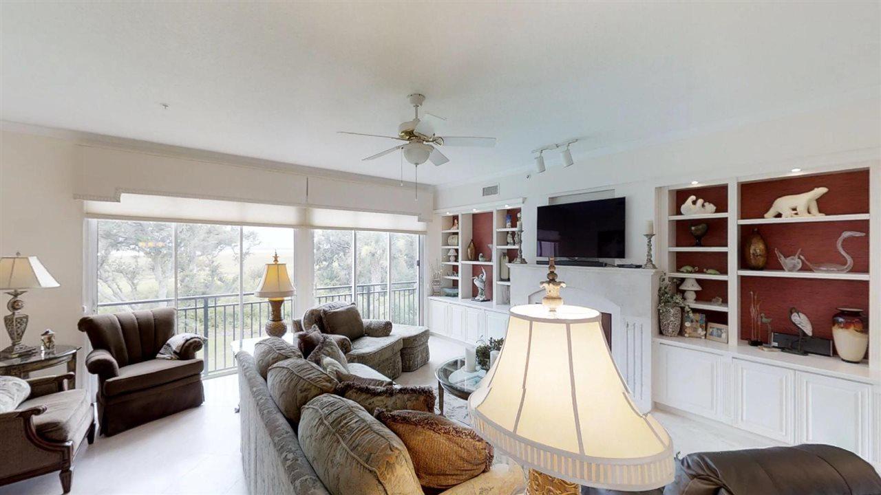 1603 WINDJAMMER LANE, ST AUGUSTINE, FL 32084  Photo 7