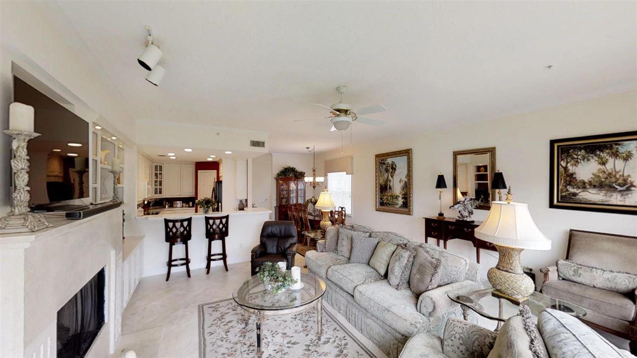 1603 WINDJAMMER LANE, ST AUGUSTINE, FL 32084  Photo 8