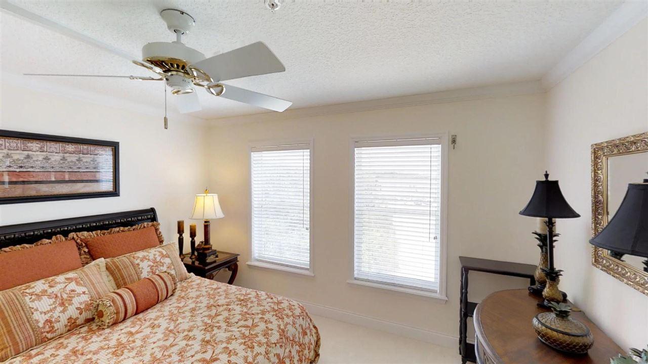 1603 WINDJAMMER LANE, ST AUGUSTINE, FL 32084  Photo 10