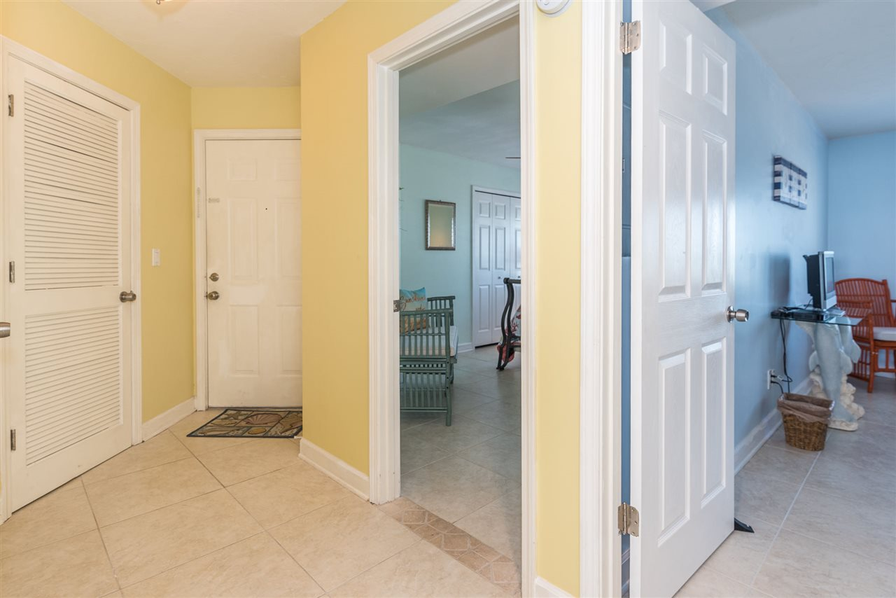7780 A1A S #111 (2ND FLOOR), ST AUGUSTINE, FL 32080  Photo 27